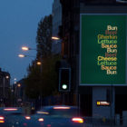mcdonalds-kampanja-Iconic-Stacks-besede-velika-britanija-FB