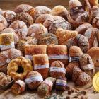 mercator-kruh-pekovski-izdelki-sladice-zlata-priznanja-2020-fb