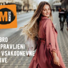 mercator-minute-vanner-FB