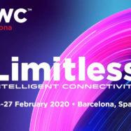 mwc-2020-barcelona-spanija