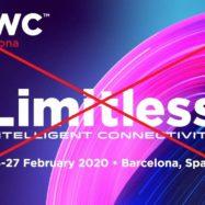 mwc-2020-barcelona-spanija-odpovedan