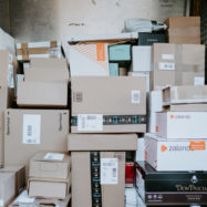paketi-posta-dostava-postnih-posiljk-1
