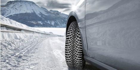 proucevanje-snega-za-izvoljsevanje-avtomobilskih-pnevmatik-FB