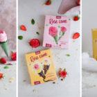 rose-cone-leone-sladoled-incom-sladledna-vrtnica