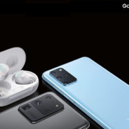 samsung-galaxy-s20-plus-s20-ultra-galaxy-buds-plus