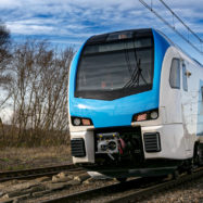 slovenske-zeleznice-stadler-flirt-dmv-dizelski-vlak