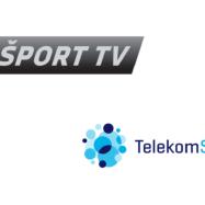 sport-tv-telekom-slovenije