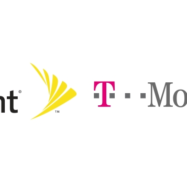 sprint-t-mobile-zdruzitev-the-new-t-mobile