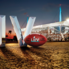 super-bowl-2020-v-zivo-live-stream