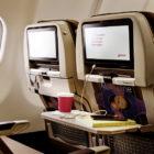swiss-new-airbus-a340-economy-class-FB