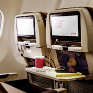 swiss-new-airbus-a340-economy-class-FB