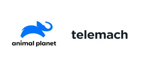 telemach-animal-planet