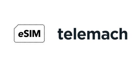 telemach-esim-kartica