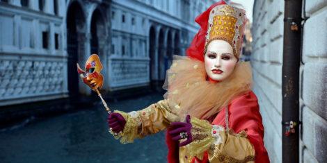 venice-carnival-beneski-karneval