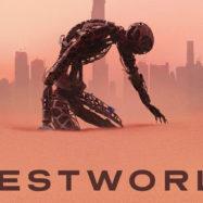 westworld-hbo-3-sezona-FB