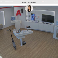 A1-Live-Shop-a1-slovenija-spletna-poslovalnica