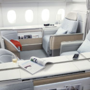 Air-france-La-Premiere-cabin-Boeing-777-300