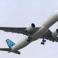 Airbus-A330-900-MSN1967-251-tonnes-first-flight-FB