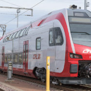 CFL-Luxembourg-stadler-kiss-160