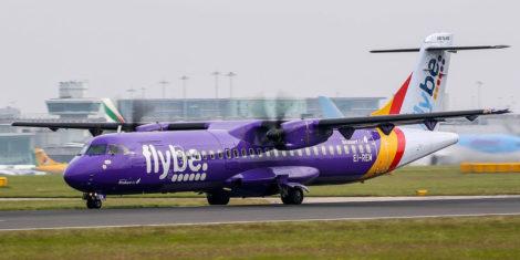 Flybe-ATR_72-500-EI-REM