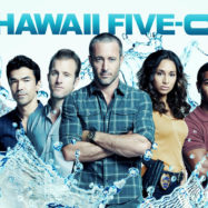 Hawaii-Five-0-season-10-season
