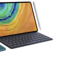 Huawei-MatePad-Pro-5G-8