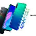 Huawei-P40-Lite-E-telefon-FB