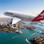Qantas-airbus-A380_SYDNEY-HARBOUR