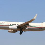 RoyalAirMaroc_B737_CN-ROL