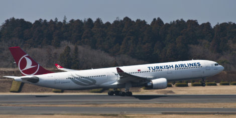 Turkish_Airlines_A330-300_TC-JOB