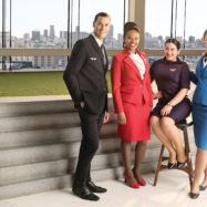 Virgin-Atlantic-Air-France-KLM-Delta-partnerstvo