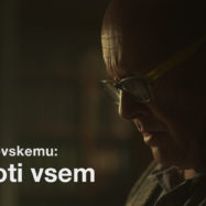 Vsi-proti-vsem-v-spomin-Petru-Musevskemu