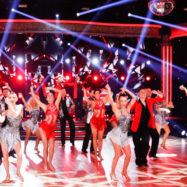 Zvezde_plesejo-2020-pop-tv