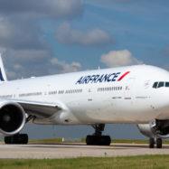 air-france-boeing-777-300