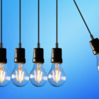 elektrika-elektricna-energija-racun-cenejsi