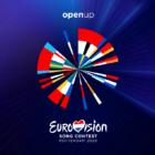evrovizija-2020-eurovision-2020