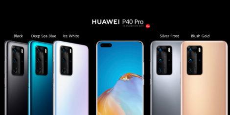 huawei-p40-pro-lansiranje-fb