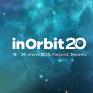 inorbit20-online-2020-inorbit