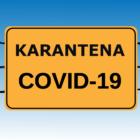 karantena-slovenija-koronavirus-covid-19