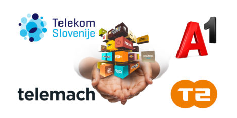 koronavirus-epidemija-odprti-programi-telekom-slovenije-a1-slovenija-telemach-t-2