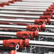 nakupovanje-vozicek-trgovina