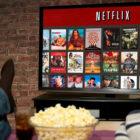 netflix-kokice-televizija-tv