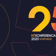 nt-konferenca-2020