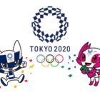 olimpijske-igre-tokijo-2020-tokyo-2020-2021