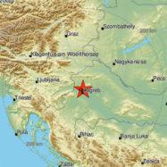 potres-22-3-2020-slovenija-hrvaska-zagreb-FB