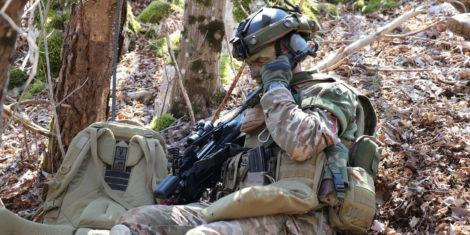 slovenska-vojska-postani-vojak-fb