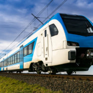 slovenske-zeleznice-stadler-flirt-dmv-dizelski-vlak-2-FB