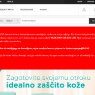spar-online-spletna-trgovina-spar-slovenij-casovni-termin