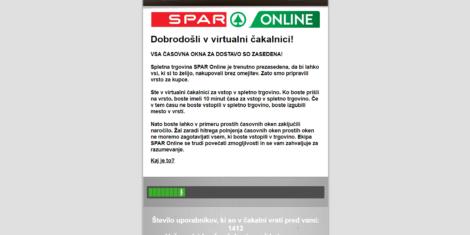 spar-online-spletna-trgovina-spar-slovenij-fb