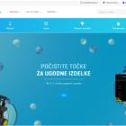 telekom-slovenije-tocke-zvestobe